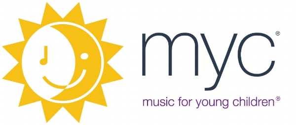 MYC Horizontal Logo CMYK (1).jpg