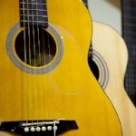 beginning+guitar.jpg