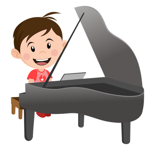My First Piano.png