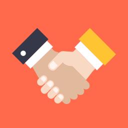 handshake-flat.png