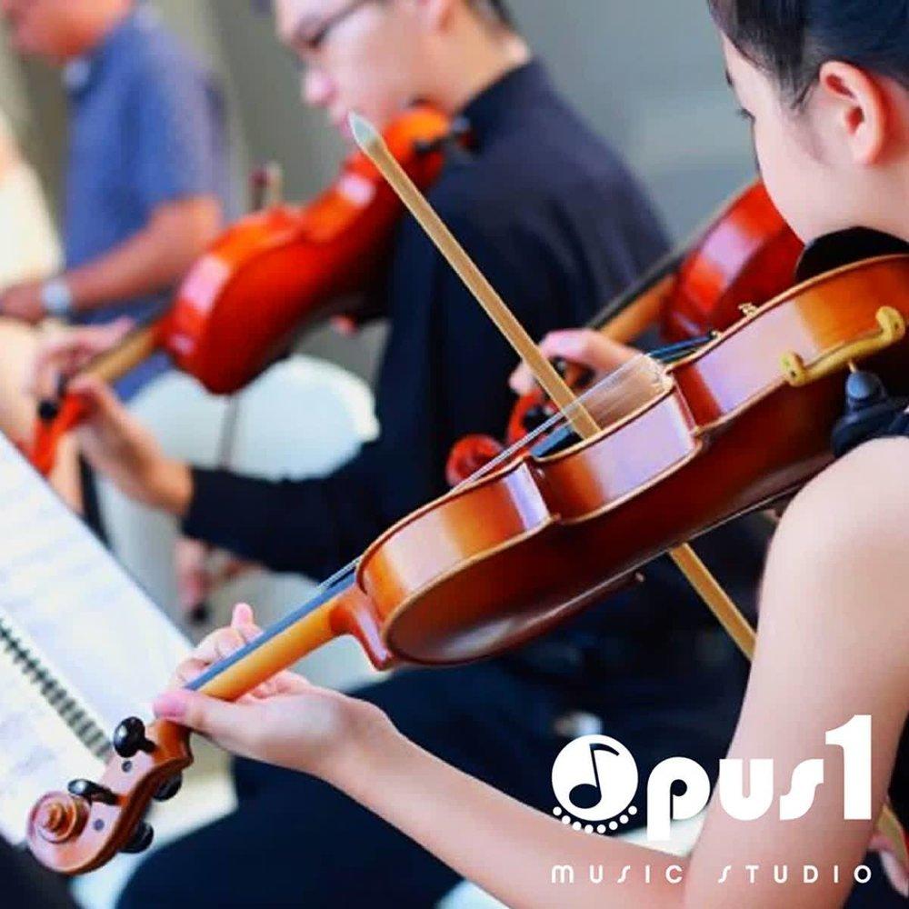 violins opus 1 (2).jpg