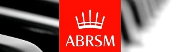 ABRSMTop.jpg