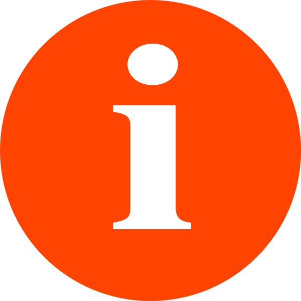 cute-ball-info-icon--i-like-buttons-3a-iconset--mazenl77-8.png