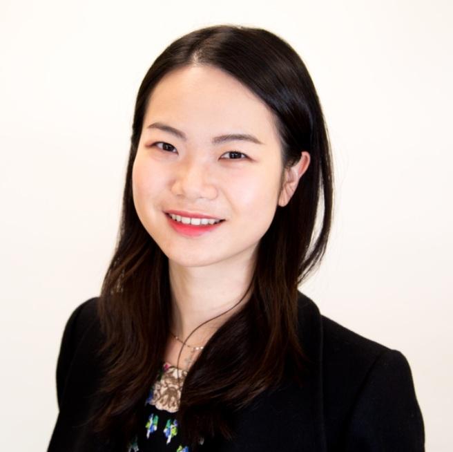 teacher-yuri