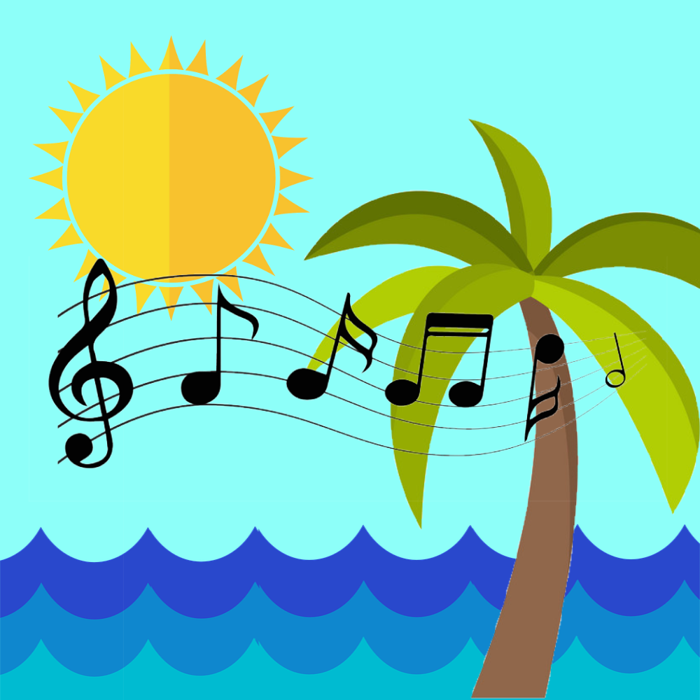 Summer Music Camps