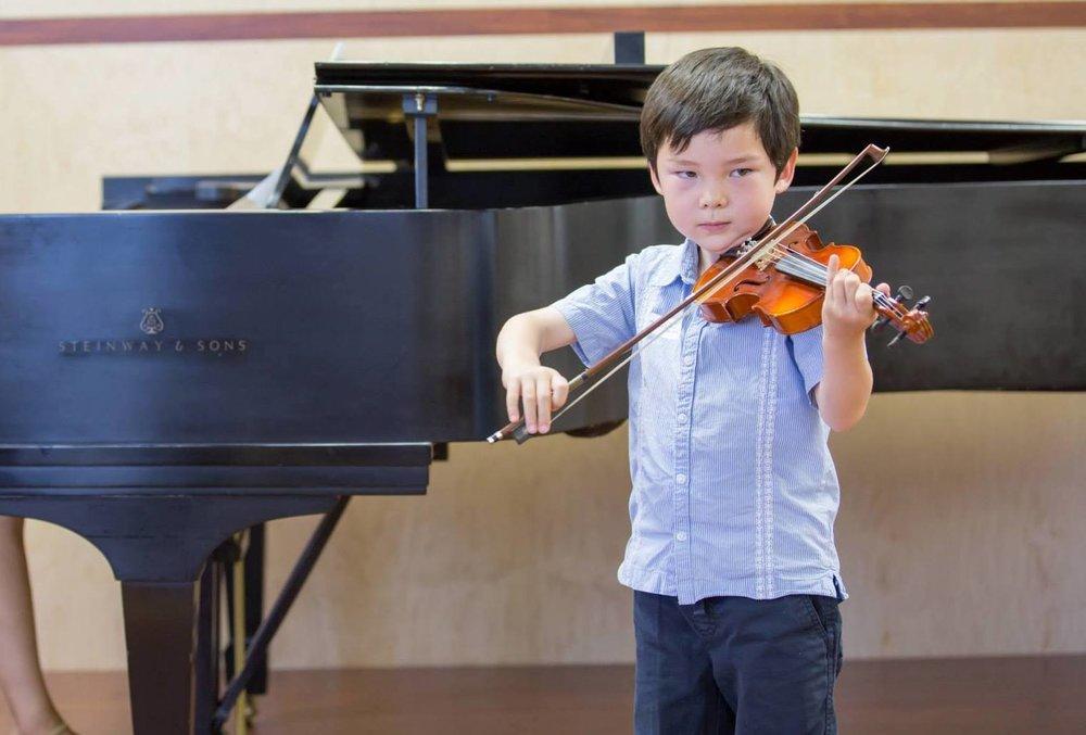violin student.jpeg