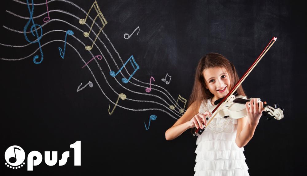 child violin.png