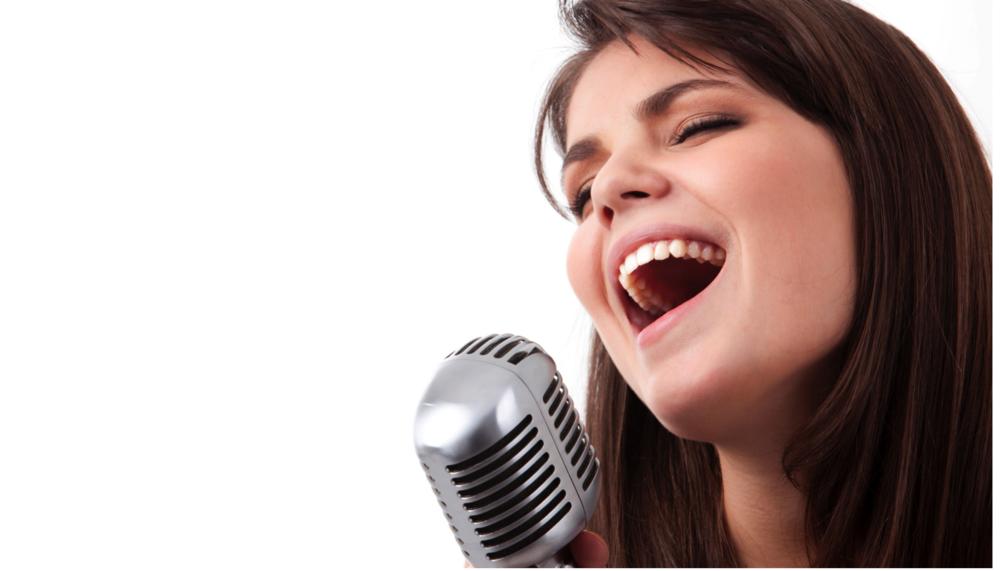 adult singing 2.png
