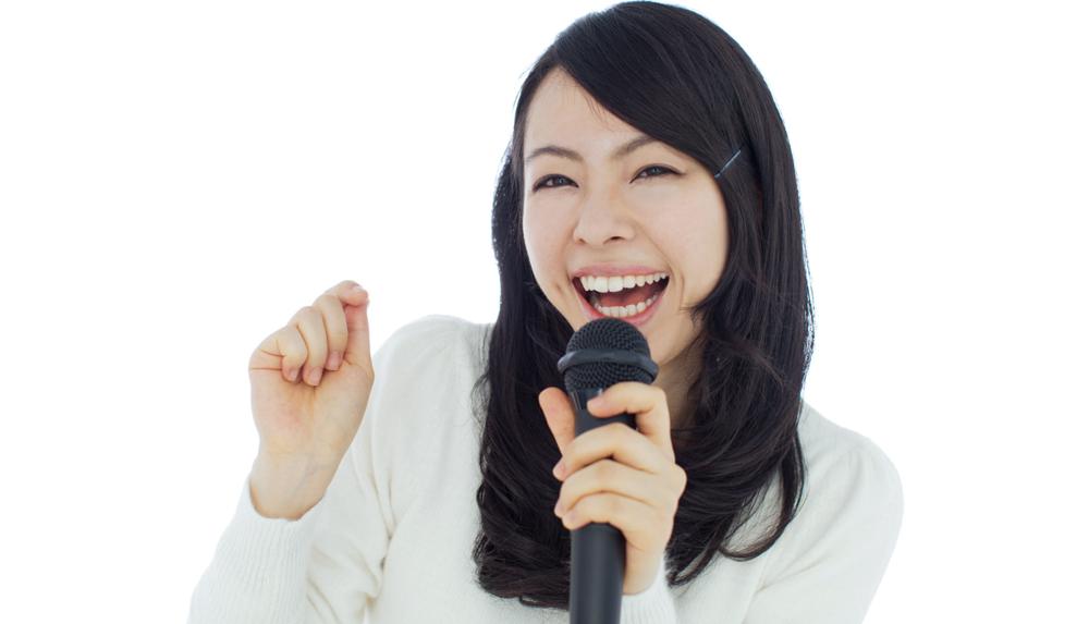 Adult singing edited.png