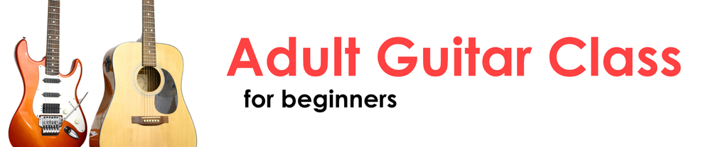 Adult Group Guitar header.png