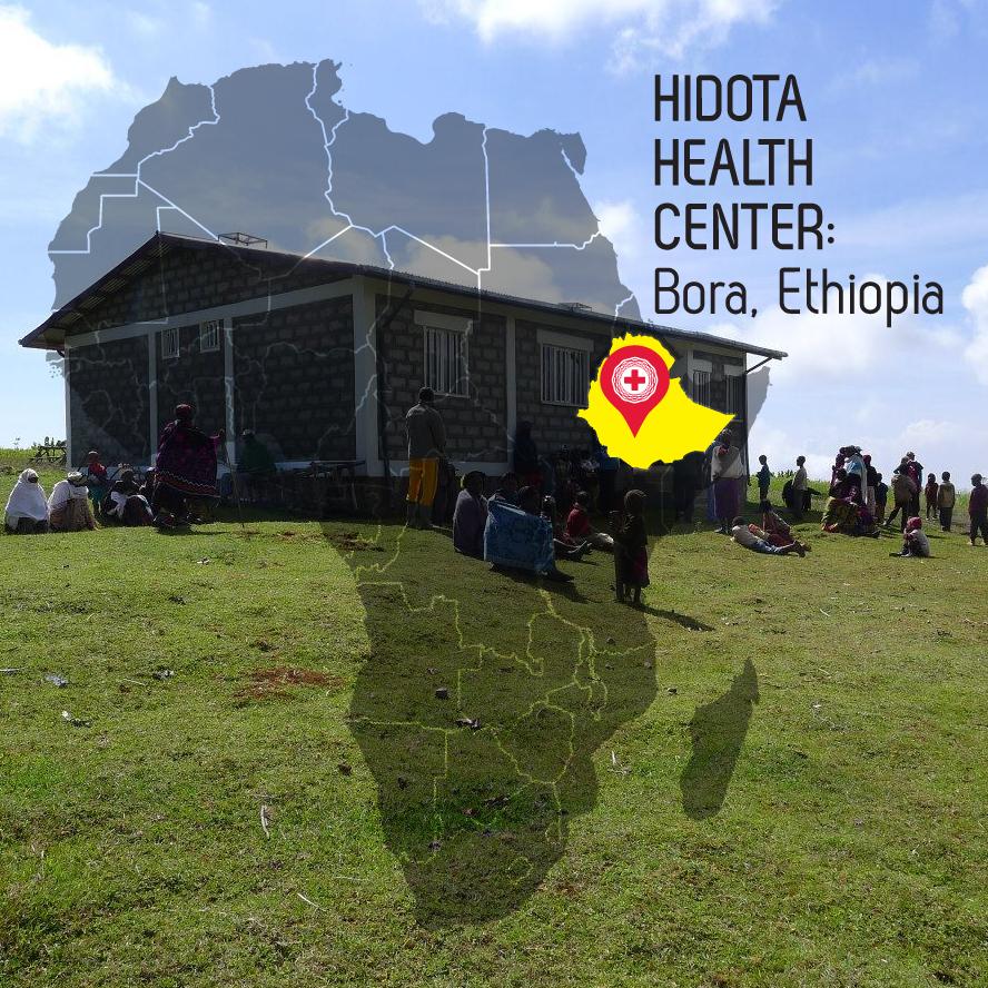 hidota-health-center.png
