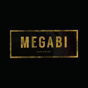 MEGABI.png