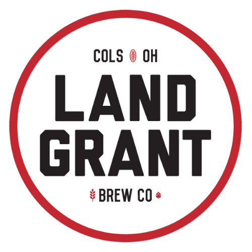 Beer by Land Grant