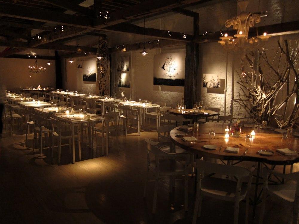 ABC Kitchen Restaurant - New York, NY | OpenTable  |Abc Kitchen