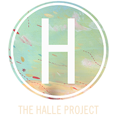 The Halle Project