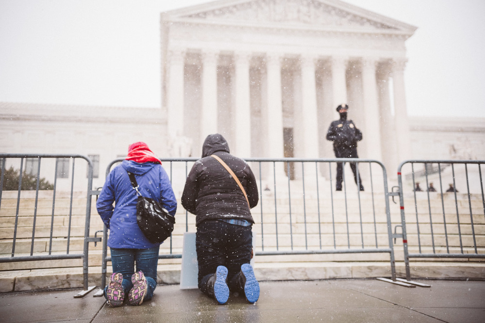 march for life B-3.jpg