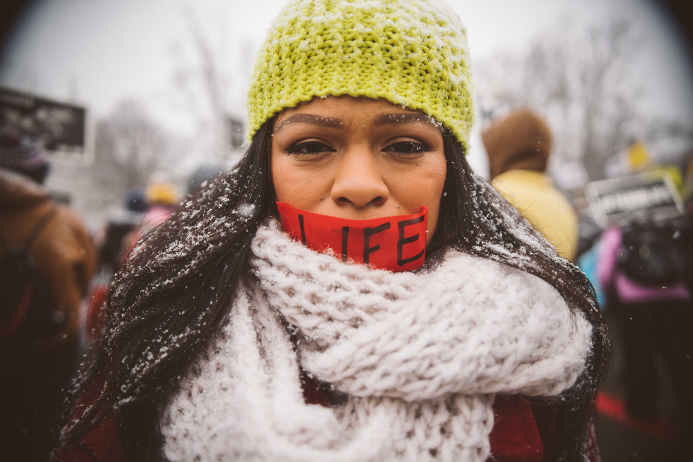 march for life B-11.jpg