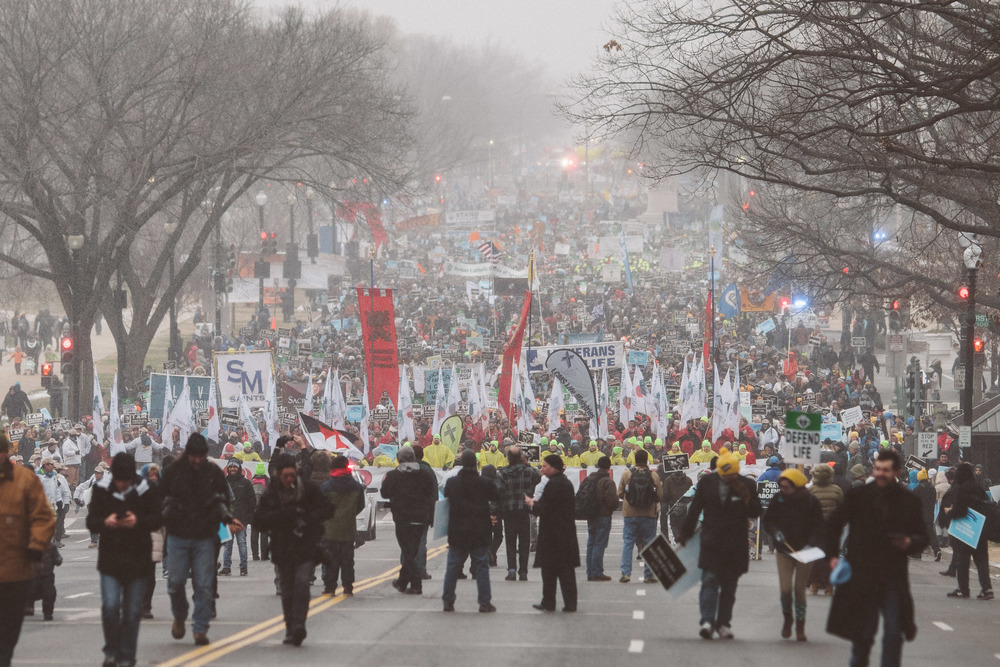 march for life-53.jpg