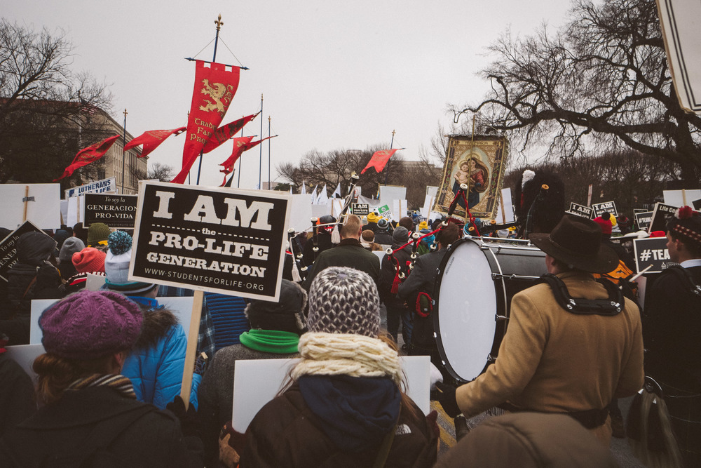 march for life-44.jpg