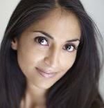 Asha Dahya, GirlTalkHQ