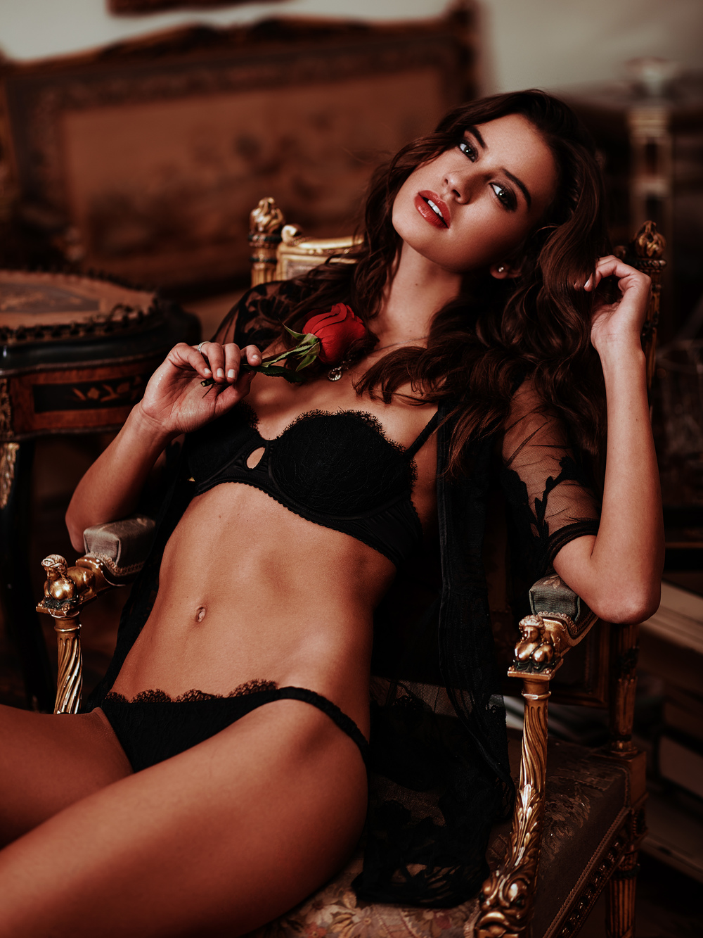 Sex Adriana Cernanova nudes (82 foto and video), Ass, Cleavage, Twitter, butt 2019