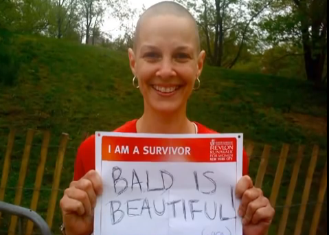 bald is beautiful survivor.png