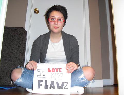 i love my flawz.png