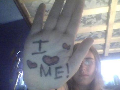 i love me.png