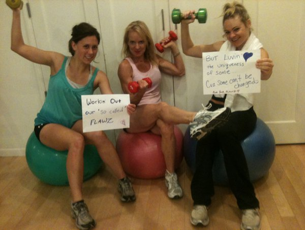 CC and girls working out.jpg