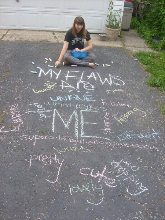 chalk - my flaws.jpg