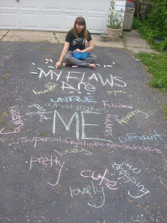 chalk - my flaws.jpg