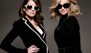 tina-fey-amy-poehler-body-image-featured-300x177.jpg