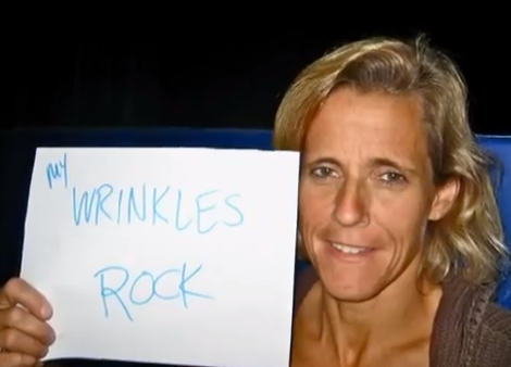 my wrinkles rock.png