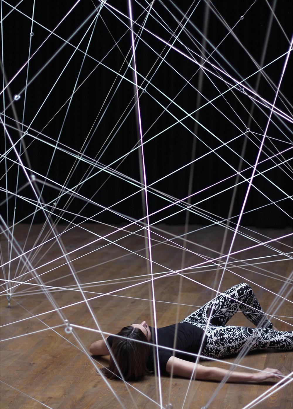 PLAYGROUND KSEVT round foto Ajda Schmidt 10.JPG