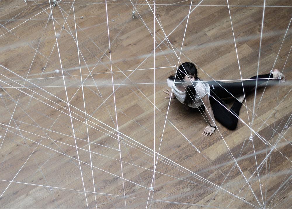 PLAYGROUND KSEVT round foto Ajda Schmidt 11.JPG