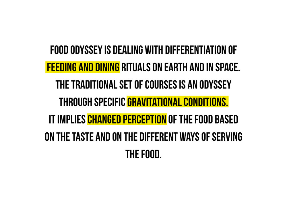 AAVSS16__Food Odyssey_Page_02.jpg