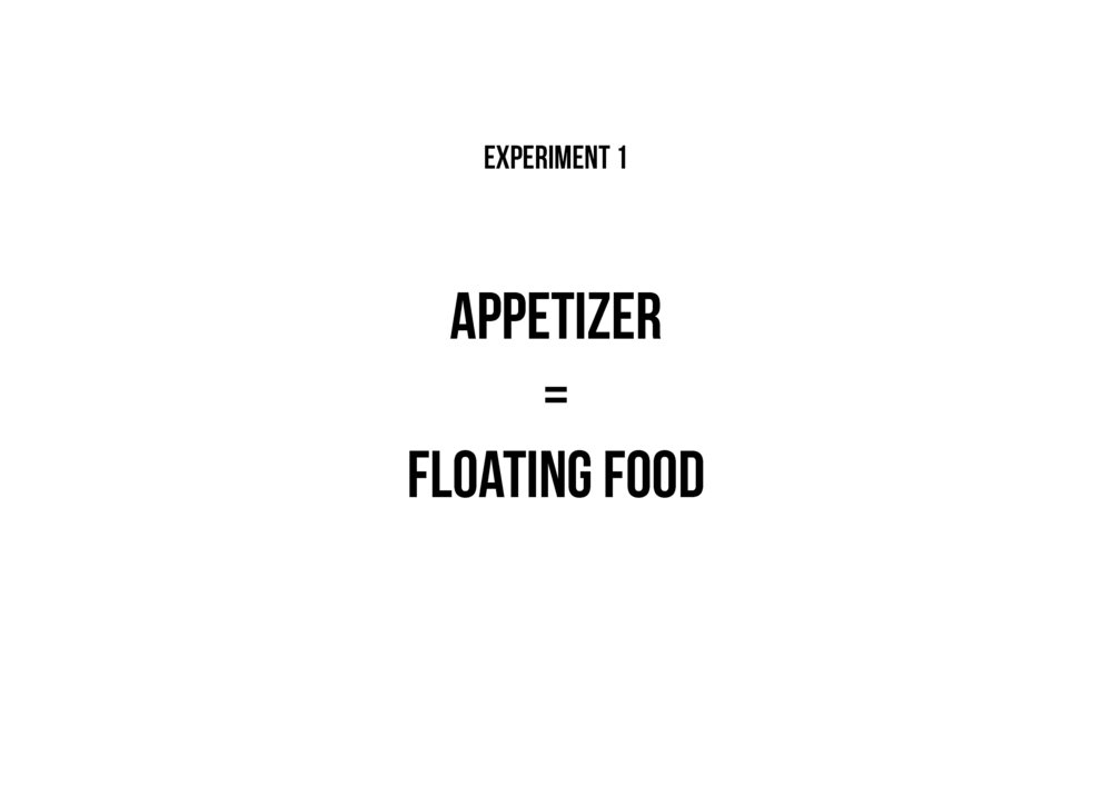 AAVSS16__Food Odyssey_Page_21.jpg