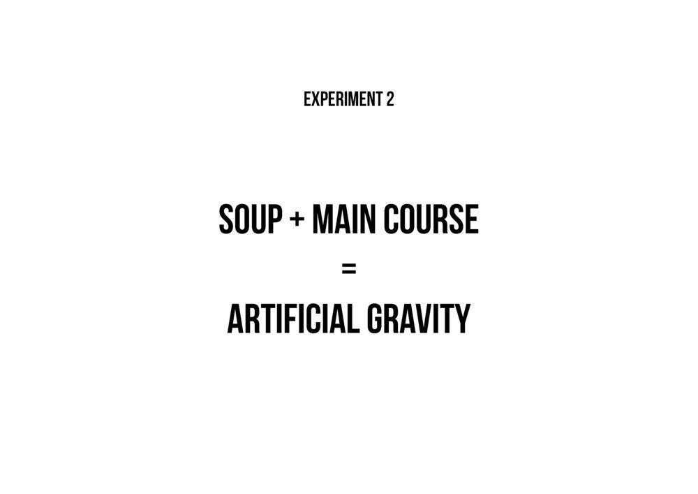 AAVSS16__Food Odyssey_Page_30.jpg