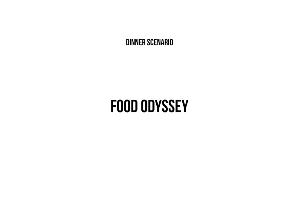 AAVSS16__Food Odyssey_Page_46.jpg