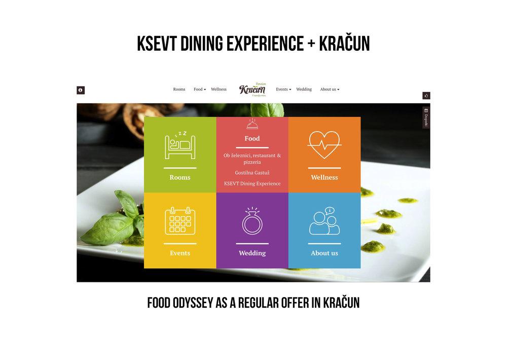 AAVSS16__Food Odyssey_Page_51.jpg