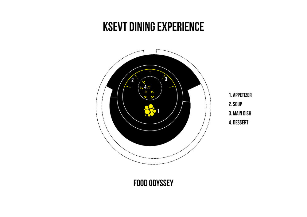 AAVSS16__Food Odyssey_Page_52.jpg