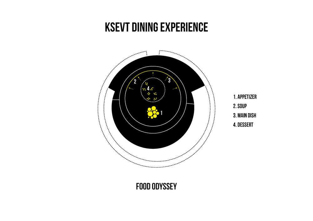 AAVSS16__Food Odyssey_Page_52.jpg