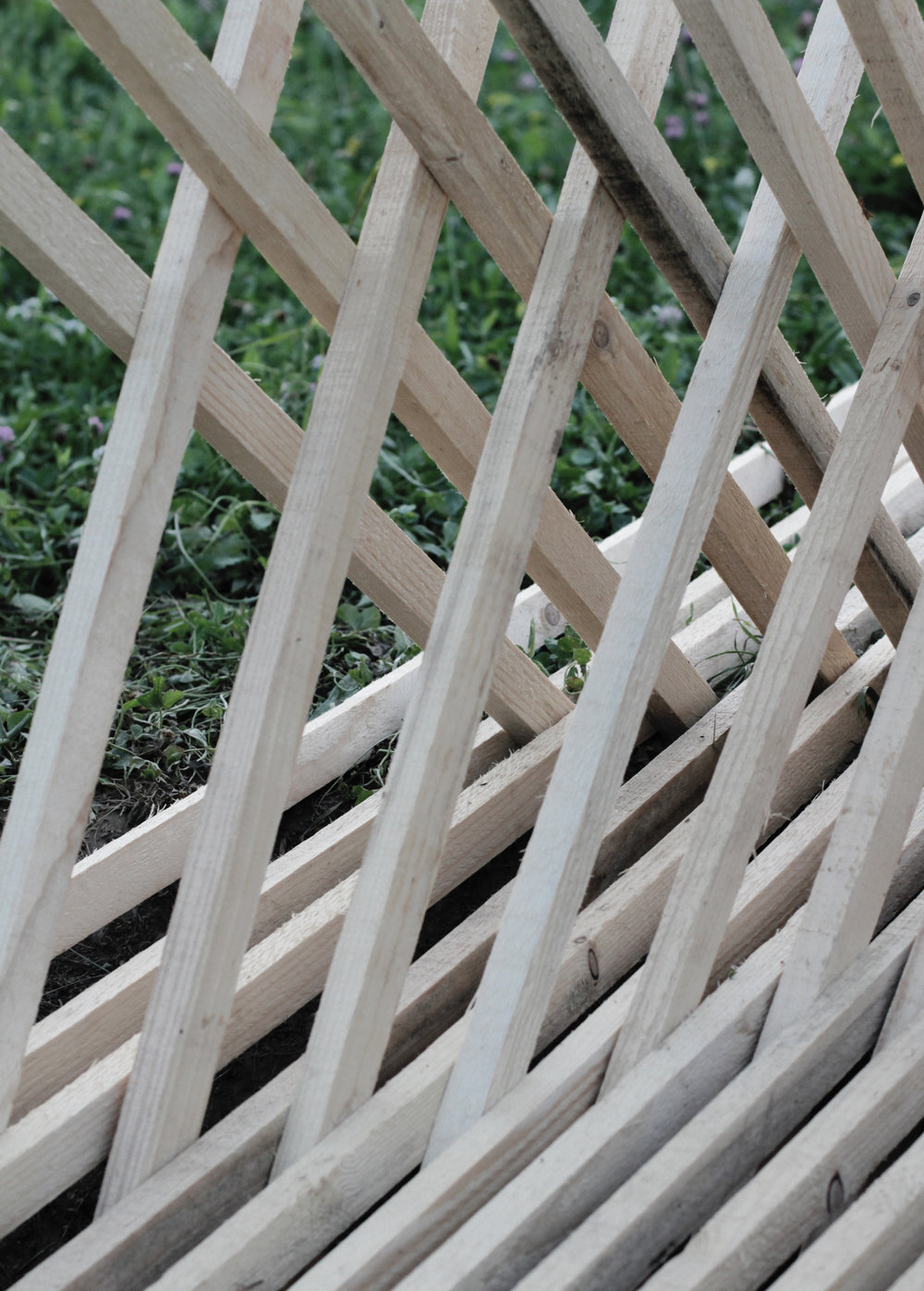 01_wooden_ferrari_foto_a_schmidt.JPG