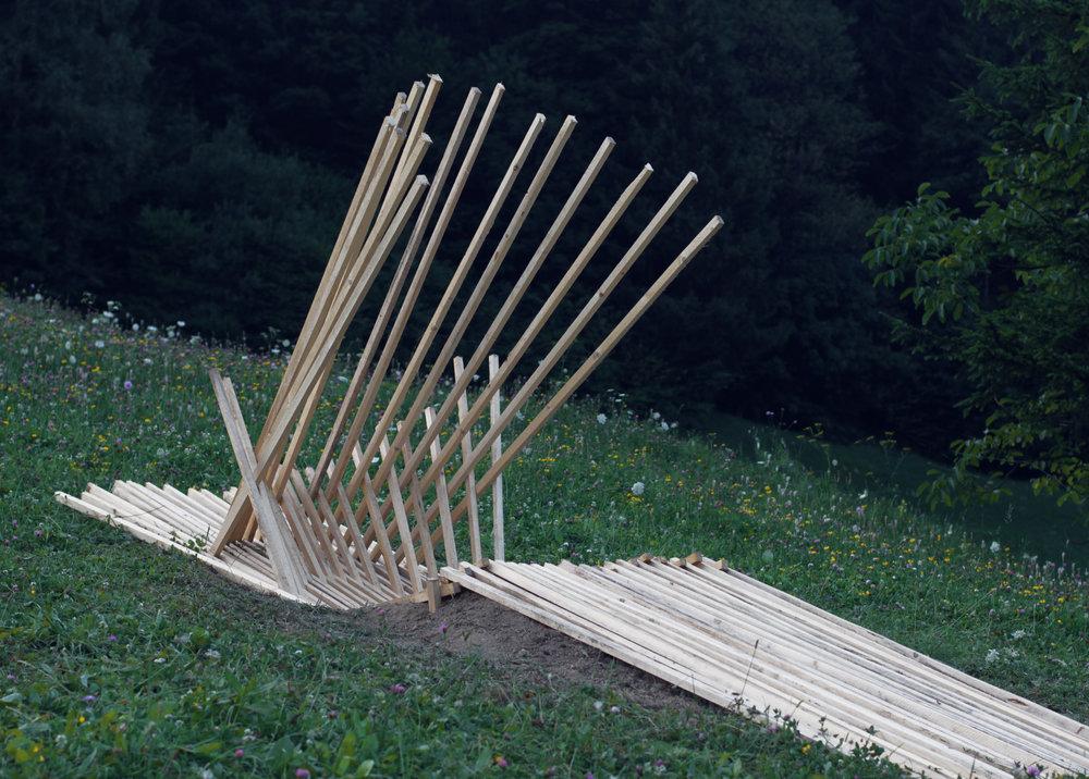 04_wooden_ferrari_foto_a_schmidt.JPG
