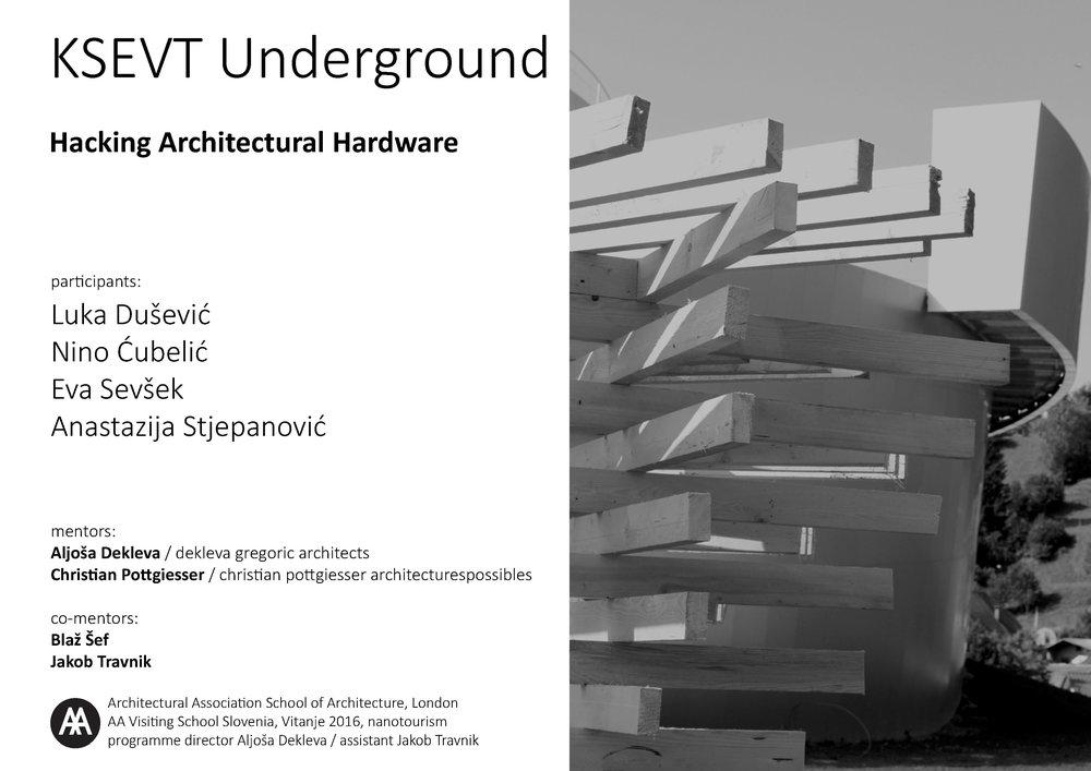 AAVSS16__KSEVT underground_Page_01.jpg
