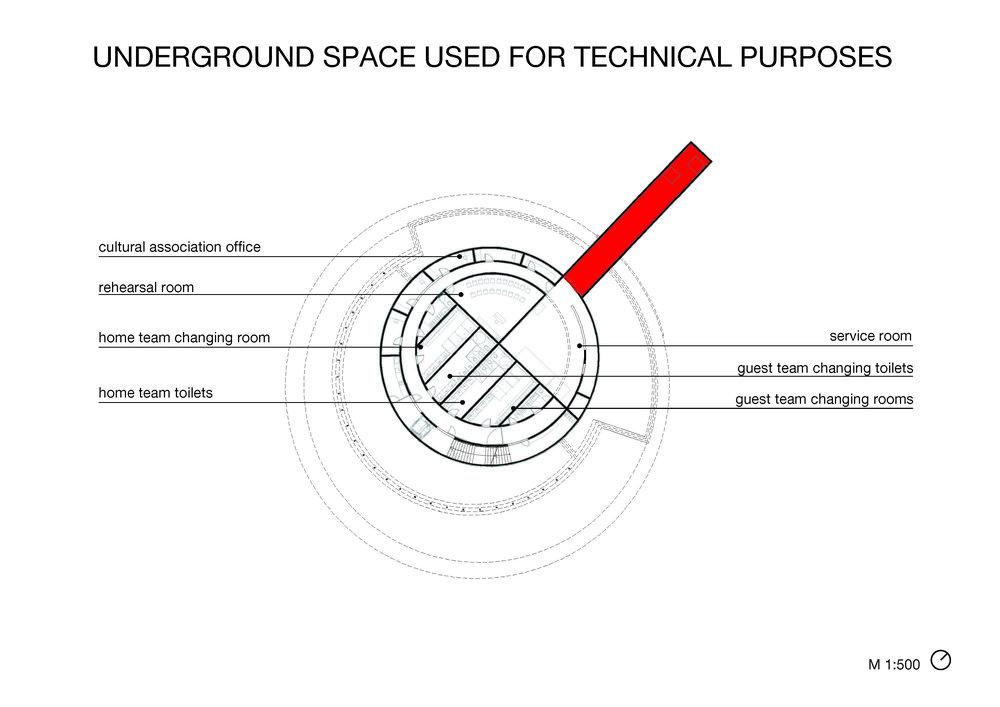 AAVSS16__KSEVT underground_Page_18.jpg