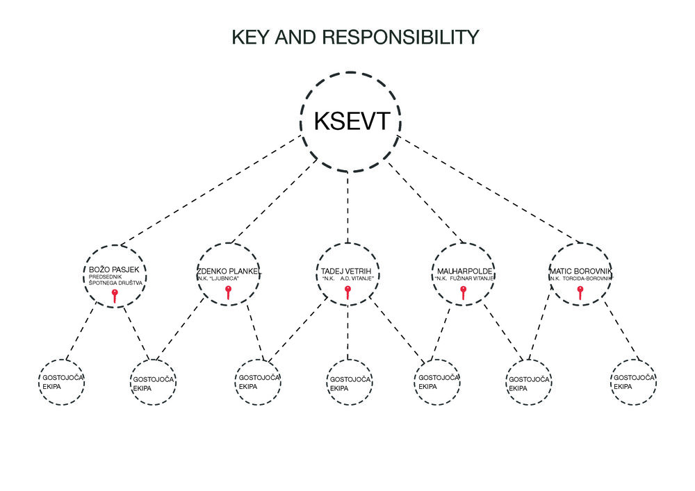 AAVSS16__KSEVT underground_Page_28.jpg