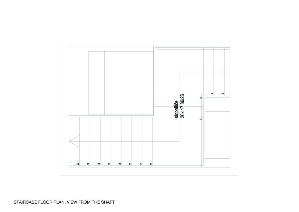 AAVSS16__KSEVT underground_Page_33.jpg