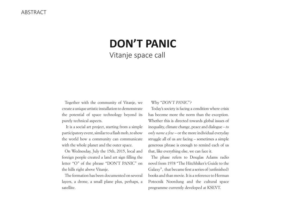 DON'T PANIC_Page_02.jpg