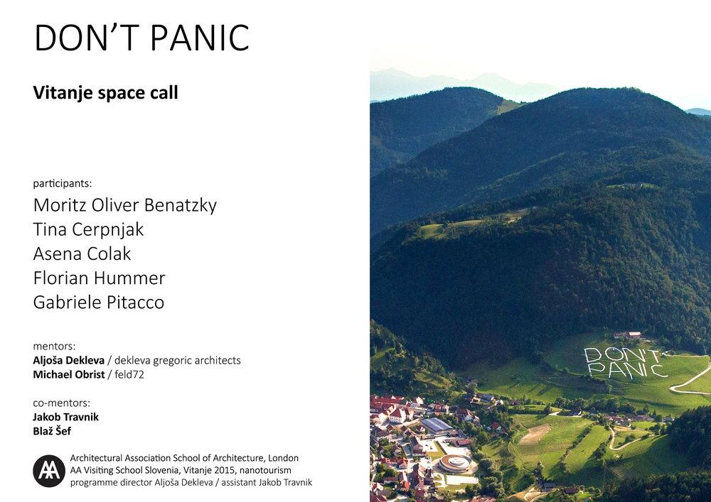 DON'T PANIC_Page_01.jpg